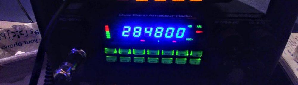 Breezeshooters 28.480mhz